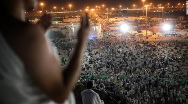 السعودية: اختتام مناسك الحج بواحدة من أسوأ الحوادث منذ 25 عاما