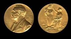 توقعات: نظرية التعديل الجيني تفوز بجائزة نوبل للكيمياء