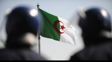 بعد عشر سنوات على العفو.. الجزائريون ينتظرون المصالحة