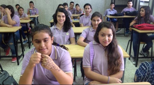 اتفاق المدارس الأهلية والوزارة لم يحقق كل المطالب