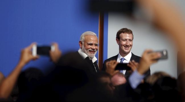 فيسبوك تسعى لمنافسة إعلانات التلفزيون