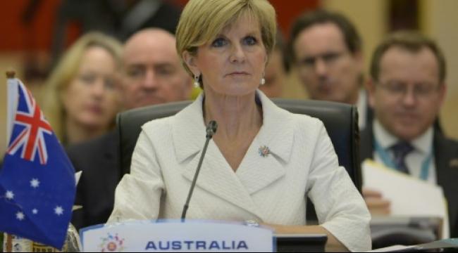 """تضاعف عدد الأستراليين في صفوف """"داعش"""" خلال سنة"""