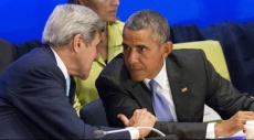 واشنطن وموسكو: اتفاق بشأن داعش وخلاف على مصير الأسد