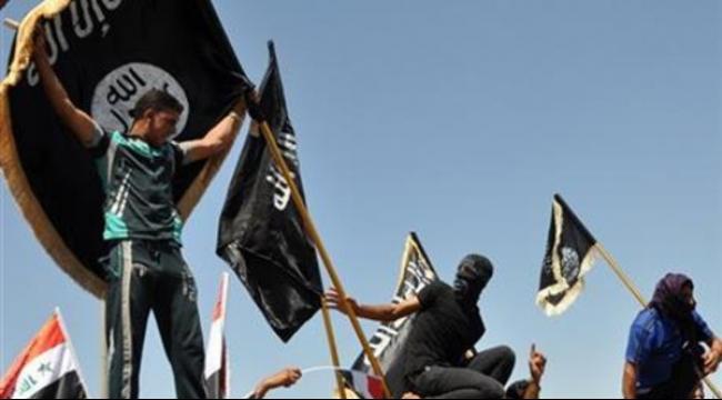 """سوريا: """"داعش"""" أعدم 65 شخصا خلال الشهر الجاري"""