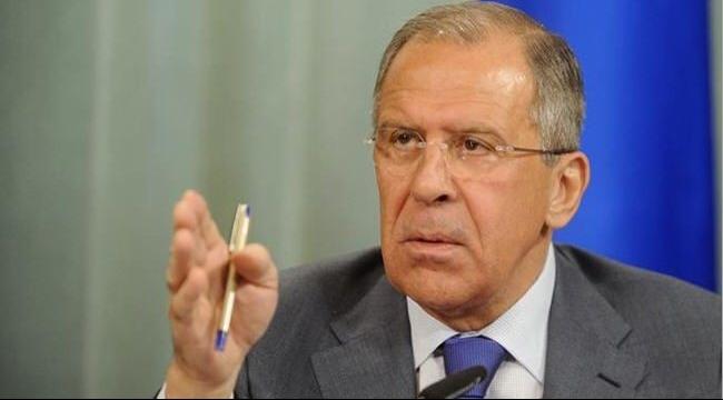 """لافروف: واشنطن وموسكو ستتعاونان لمكافحة """"داعش"""""""