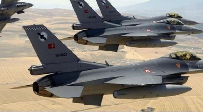 إردوغان: قتل أكثر من 30 كرديا في عملية عسكرية الليلة الماضية