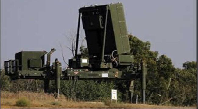 انطلاق صافرات الإنذار واعتراض صاروخ في الجنوب