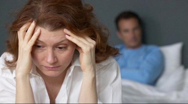 دراسة: انقطاع الطمث المبكر يقي من الإصابة بسرطان الثدي