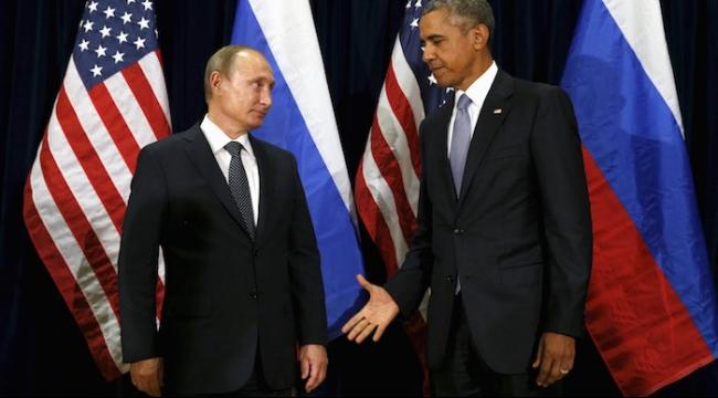 أوباما تجاهل القضية الفلسطينية… ونتنياهو سيطالب بالتنازل عن حق العودة