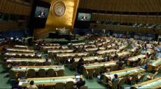 صراع واشنطن وموسكو بشأن سورية يتواصل في مجلس الأمن