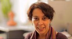 """مخرجة مغربية: واقعية الفيلم الوثائقي """"مخيفة"""" ويخشاها الكثيرون"""