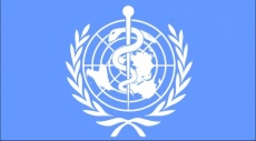 منظمة الصحة: على جميع المصابين بالإيدز تناول العقاقير المضادة للفيروسات