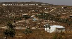 حكومة إسرائيل تشرعن أربع بؤر استيطانية بمساحة 6 كيلومتر مربع