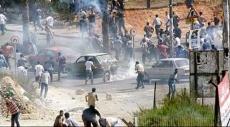 هبة القدس والأقصى: سقوط وهم المواطنة أم إعادة صياغتها؟