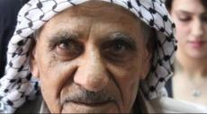 والد الشهيد لوابنة: قبل استشهاده عاد إياد ليقبل أمه ويودعها