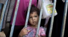 الفلسطينيون ازدادوا فقرا للعام الثالث على التوالي