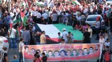 السبت في كفر مندا: مسيرة لإحياء ذكرى هبة القدس والأقصى