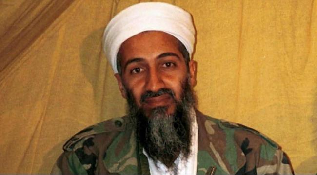 الجزيرة تنفي: بن لادن ليس حيا