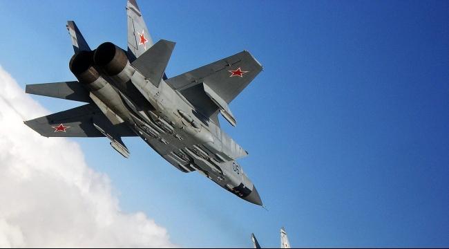 روسيا تصادق على استخدام القوات المسلحة في سورية