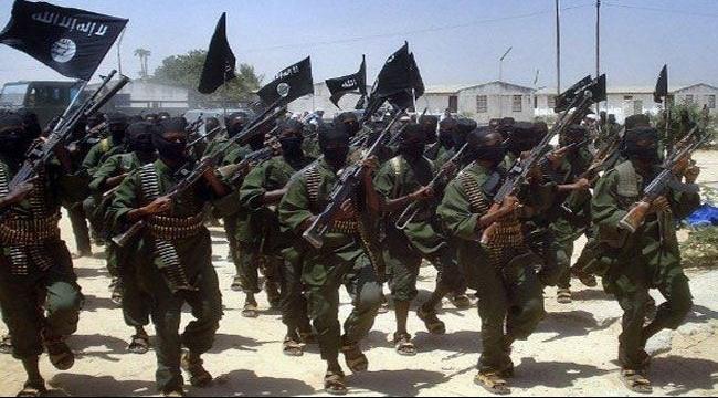 سورية والعراق: مقتل أكثر من 62  من عناصر داعش