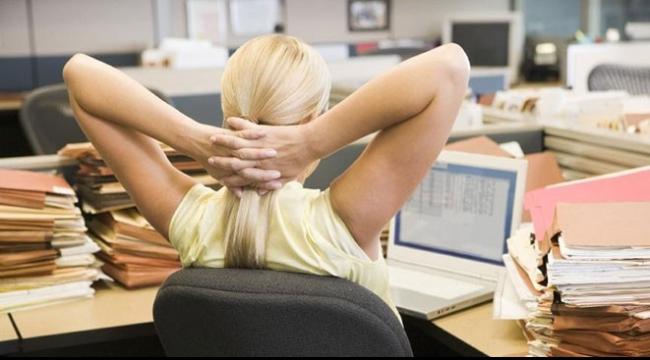 دراسة أميركية: قليلو الحركة الأكثر عرضة للأمراض المزمنة