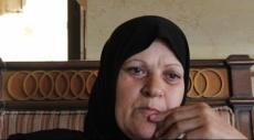 والدة الشهيد وسام يزبك تروي حكاية استشهاد ولدها بحزن ومرارة
