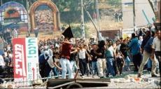هبّة القدس والأقصى: من سيلاحق القتلة؟