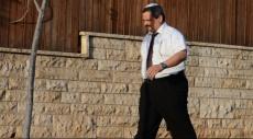 """""""لجنة تيركل"""" تصادق على تعيين ألشيخ مفتشا عاما للشرطة الإسرائيلية"""