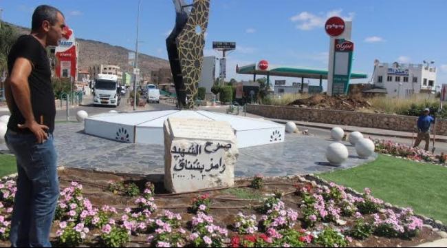 هبة القدس والأقصى: أصوات ناقدة من عوائل الشهداء والجرحى