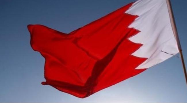 البحرين تسحب سفيرها من إيران بعد ضبط مصنع للمتفجرات