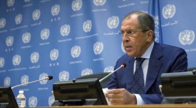 """هولاند: يجب استهداف """"داعش""""؛ لافروف: الجيش السوري الحر ليس إرهابيا"""