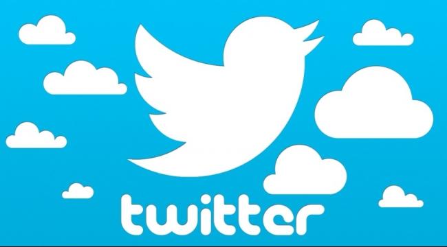 تويتر تمدد عدد الأحرف لتنافس فيسبوك