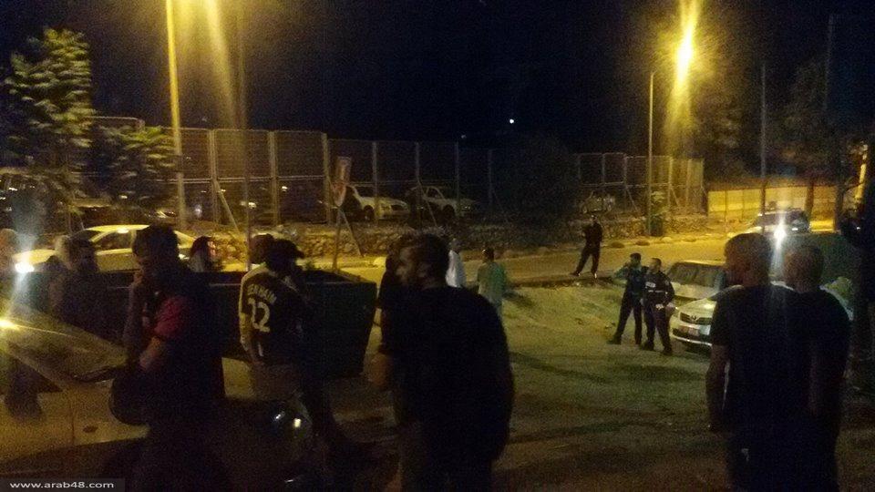 الاحتلال يدفع بأربع كتائب للضفة… وتواصل اعتداءات المستوطنين