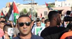 آراء شبابية من مسيرة هبة القدس والأقصى في سخنين