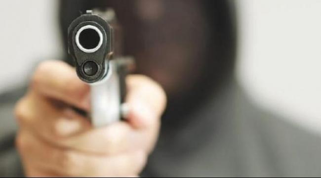 حيفا: إطلاق نار وإصابة شخص