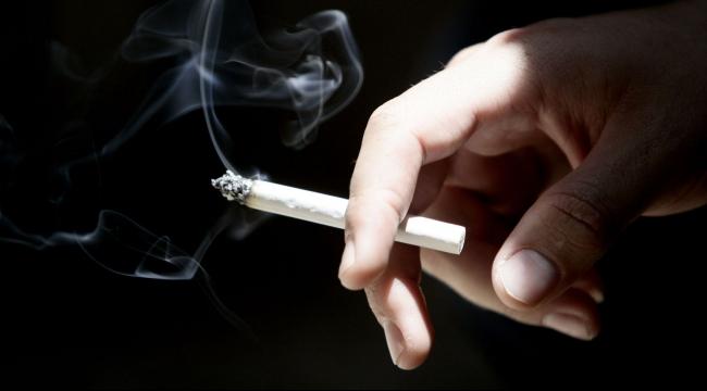 10 خرافات عن المسبب الأكبر للموت: التدخين