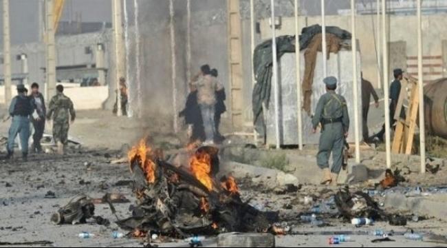 نجل نائب أردني نفذ عملية انتحارية في العراق