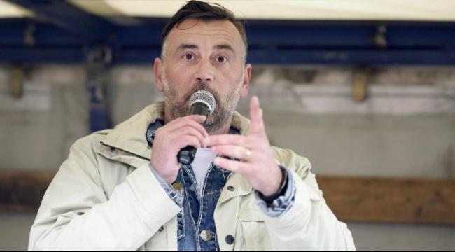 ألمانيا: محاكمة مؤسس منظمة مناهضة للإسلام
