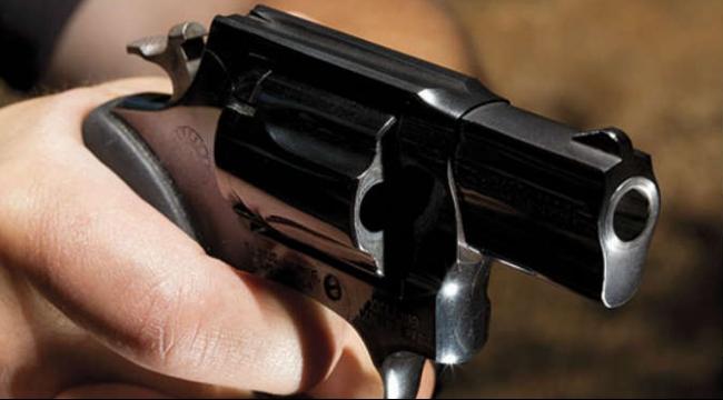 طمرة: جريمة إطلاق نار استهدفت منزلا ومركبة