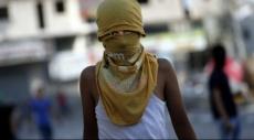 القدس: الخيارات الإسرائيلية لمواجهة التصعيد محدودة