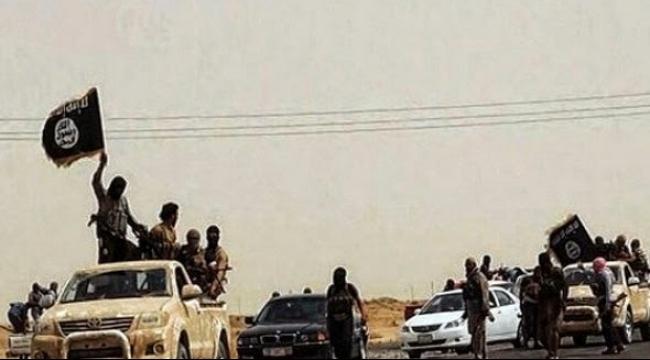 """العراق: """"داعش"""" يعدم صحافيا بعد اعتقاله لـ 10 أشهر"""