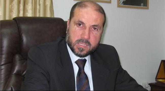 مستشار للرئيس الفلسطيني: لا إلغاء للاتفاقيات مع الجانب الإسرائيلي