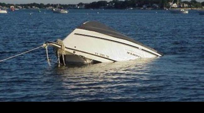 فقدان 70 صيادا أثناء عاصفة استوائية ضربت الفلبين
