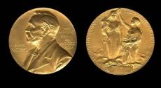 جائزة نوبل للطب لياباني وإيرلندي وصينية