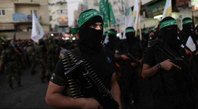 حماس: قرارات نتنياهو عنصرية ومخالفة للقانون الدولي