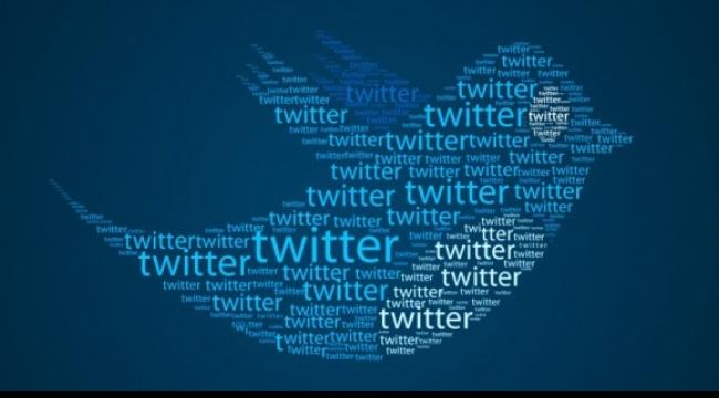 تويتر تقرر بقاء دورسي رئيسا تنفيذيا للشركة