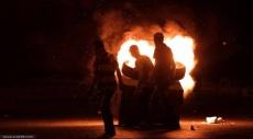 المواجهات مع الاحتلال: انتفاضة ثالثة أم إرهاب مستوطنين