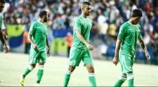 أخاء الناصرة يتعرض لخسارة ثانية في الدوري