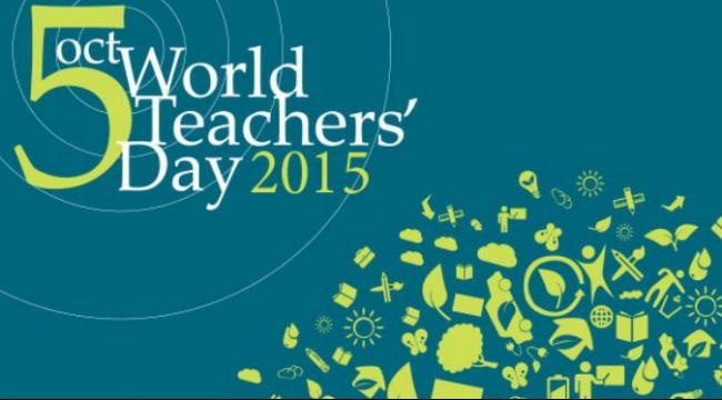 """""""يونيسكو"""": التعليم الابتدائي يحتاج 10 ملايين معلم"""