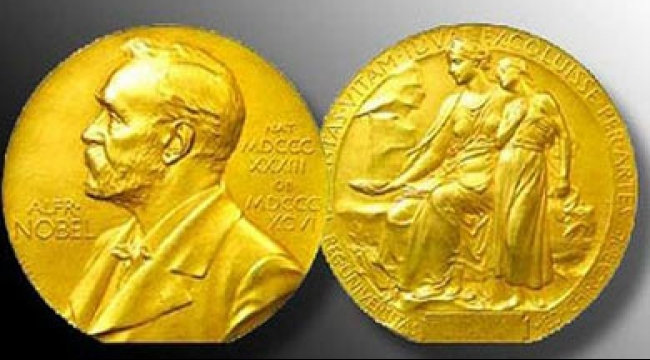فوز كاجيتا ومكدونالد بجائزة نوبل في الفيزياء لعام 2015